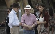 Woody Allen navzdory věku, koroně a osobnímu pádu v nemilost dál točí (skoro) film ročně | Fandíme filmu