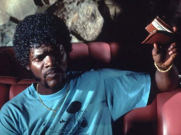 Laurence Fishburne prozradil, proč odmítl Jacksonovu roli v Pulp Fiction | Fandíme filmu