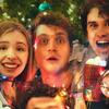 Cup of Cheer: Komediální novinka si dělá srandu z přeslazených vánočních romancí   Fandíme filmu