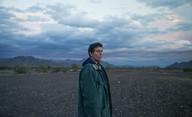 Země nomádů: Trailer představuje snímek často označovaný jako film roku   Fandíme filmu