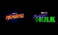 Nové Marvel hrdinky She-Hulk a Ms. Marvel vybírají režisérku a herečku | Fandíme filmu
