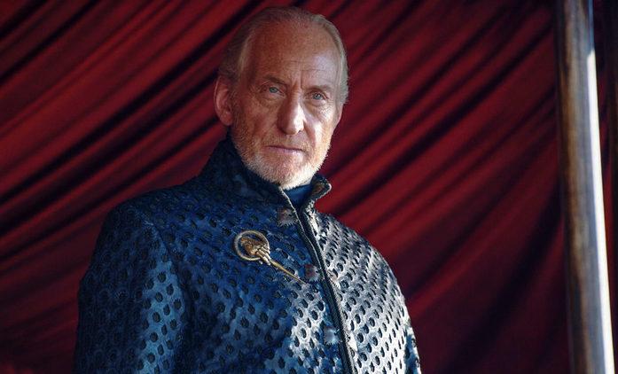 Hra o trůny: Představitel Tywina Lannistera nebyl spokojený s tím, jak byl seriál uzavřen | Fandíme seriálům