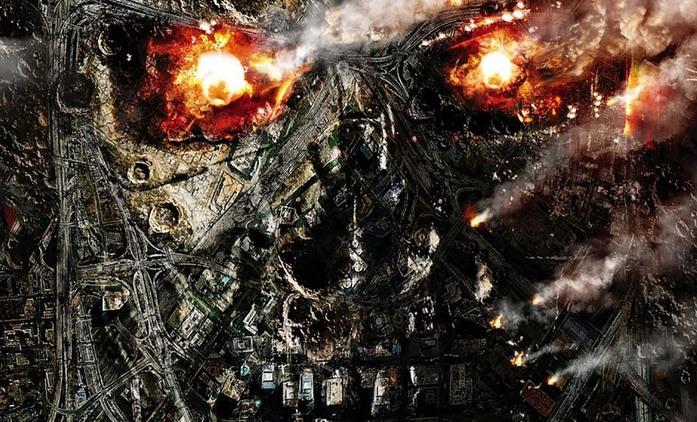 Terminátor Salvation: McG prozradil, že existuje temnější a drsnější verze | Fandíme filmu