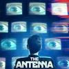 The Antenna: Konspirátoři mohou zapomenout na 5G, pravý horor přinesou úplně jiné vysílače   Fandíme filmu