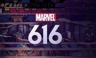 Marvel's 616: Nová dokusérie se podívá na bohatou historii komiksového giganta | Fandíme filmu
