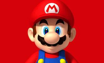 Super Mario v nové filmové podobě dorazí do kin v roce 2022 | Fandíme filmu