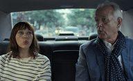 On the Rocks: Bill Murray šmíruje zeťáka podezřelého ze záletnictví - trailer | Fandíme filmu