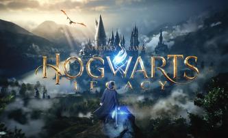 Hogwarts Legacy: Nová hra vás nechá zažít Bradavice na vlastní kůži | Fandíme filmu