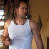 Nicolas Cage si chtěl v minulosti střihnout dva komiksové záporáky | Fandíme filmu