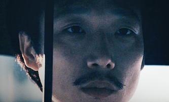 Time Agent: Scenárista Johna Wicka chystá příběh špiona, který cestuje časem | Fandíme filmu