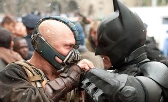 Temný rytíř povstal musel vystřihnout extrémně násilnou smrt, aby se dostal do kin | Fandíme filmu