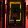 Welcome to the Blumhouse: Trailery lákají na čtyřnásobnou porci hororové zábavy | Fandíme filmu