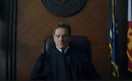 Your Honor: Bryan Cranston jako zkorumpovaný soudce v novém traileru | Fandíme filmu