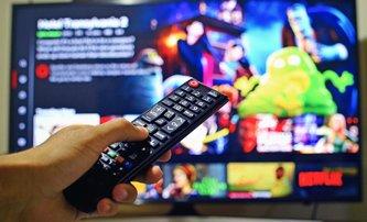Měření ukazuje, že diváky ke streamovacím službám láká víc klasika než původní novinky   Fandíme seriálům