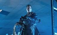 Terminátor 2: James Cameron chtěl proti sobě postavit dva Schwarzeneggery | Fandíme filmu