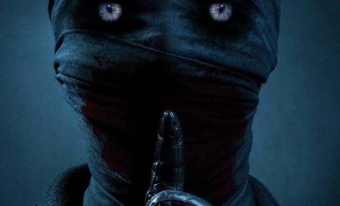 Záhadné sídlo Bly: Nadcházející hororový seriál od Netflixu slibuje strašidelnou podívanou | Fandíme seriálům