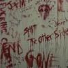 Knihy krve: Démoni, duchové a prokleté síly od mistra hororu   Fandíme filmu