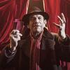 Cadaver: Netflix nás zavede na tajuplné hrátky zvráceného kultu | Fandíme filmu