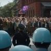 Chicagský tribunál: Přehrajte si zcela zdarma skvěle hodnocený film s oscarovou ambicí | Fandíme filmu