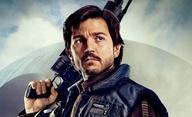 Andor: Nový Star Wars seriál plánuje hned několik sérií | Fandíme filmu