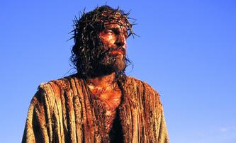 """Umučení Krista 2 bude dle Ježíšova představitele """"největší film všech dob""""   Fandíme filmu"""