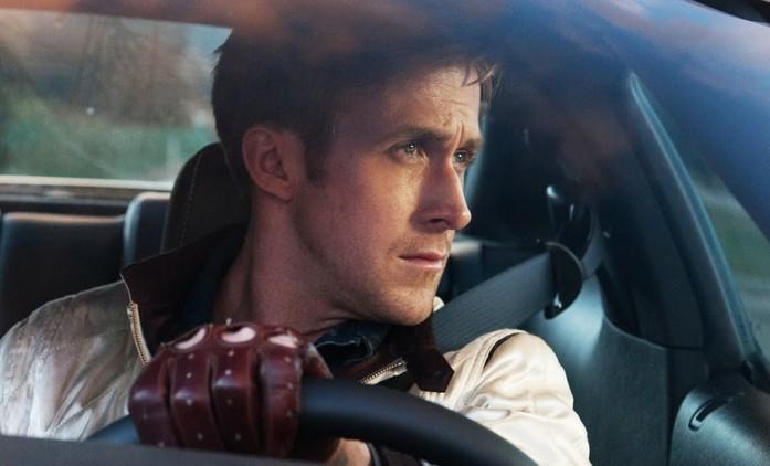 Režisér Johna Wicka či Deadpoola 2 chystá film o životě kaskadérů | Fandíme filmu