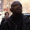 Samul L. Jackson se vrátí jako Nick Fury v nové marvelovské minisérii | Fandíme filmu