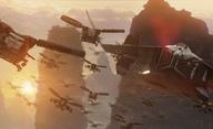 Avatar 2: Je tu první pohled na komando pozemských vojáků | Fandíme filmu