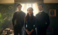 Enola Holmes: Tvůrci milé detektivky od Netflixu chtějí točit pokračování | Fandíme filmu