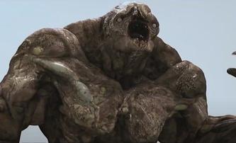 Monster Hunters: Na šmejdy z vesmíru je třeba mít pořádnou bouchačku   Fandíme filmu