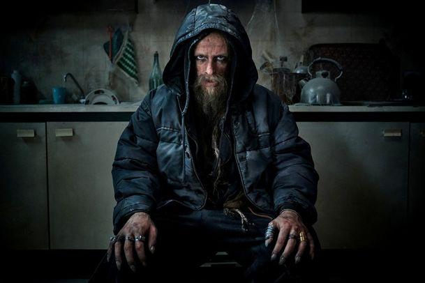 Hausen: Z německé hororové série mrazí, podívejte se na trailer | Fandíme serialům