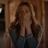 The Dark and the Wicked: Nová duchařina v traileru naznačuje, že nám zaleze až do morku kostí | Fandíme filmu