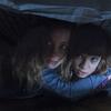 Come Play: Malý autista nedokáže přesvědčit rodiče, že doma straší | Fandíme filmu