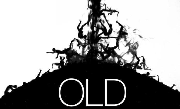 Old: Víme, o čem bude tajuplná novinka M. Night Shyamalana | Fandíme filmu