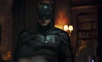 The Batman používá k protahovanému natáčení technologii Star Wars | Fandíme filmu