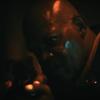 Spirála strachu: Saw pokračuje - U dalšího dílu krvavé série se sice zasmějete, ale brzy vám úsměv ztuhne na rtech   Fandíme filmu
