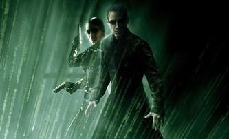 Matrix 4: Jeden ze záporáků původní trilogie se vrátí | Fandíme filmu