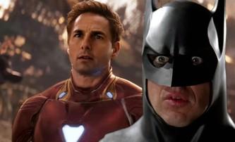 Budoucnost komiksových filmů je ve větším a větším počtu hvězdných hostů | Fandíme filmu