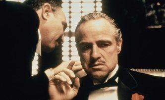 Francis and The Godfather: Skvělé obsazený snímek vykreslí šílenství při natáčení legendárního Kmotra | Fandíme filmu