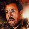 Box Office: Liam Neeson králem přiškrcených kin, nejvíc se toho děje na Netflixu | Fandíme filmu