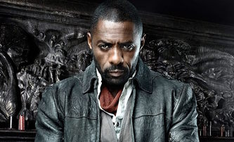 Beast: V chystaném thrilleru čeká Idrise Elbu boj na život a na smrt se lvem | Fandíme filmu