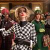 Čarodějnice: Anne Hathaway se omluvila za nevhodné zobrazování lidí s tělesným postižením | Fandíme filmu