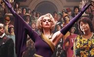 Čarodějnice: Anne Hathaway zlou čarodějkou v novince Roberta Zemeckise | Fandíme filmu