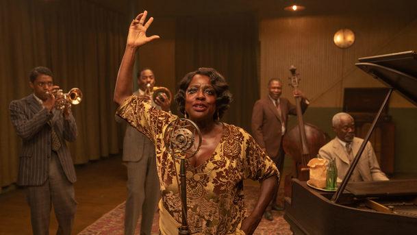 Oscary se rozdají už dnes v noci – jaké budou a kdo vyhraje   Fandíme filmu