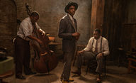 Ma Rainey's Black Bottom: Poslední film Chadwicka Bosemana v prvním traileru   Fandíme filmu