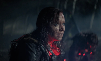 Triggered: Divoká party se zvrhne v krvavou lesní vyvražďovačku | Fandíme filmu