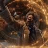 Netflix odhaluje svou letošní nabídku vánočních filmů | Fandíme filmu