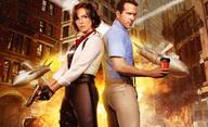 Free Guy: Videoherní komedie s Ryanem Reynoldsem chystá pokračování | Fandíme filmu