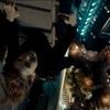 355: Jessica Chastain vede hvězdný tým agentek proti globální teroristické hrozbě | Fandíme filmu