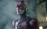 The Flash: Do komiksového světa DC se má vrátit další známá postava z Justice League | Fandíme filmu